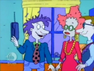 Rugrats - Grandpa Moves Out 161