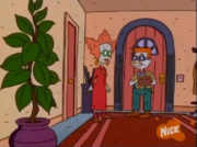 Rugrats - Mother's Day (189)