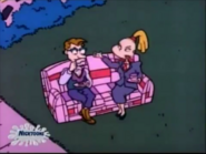Rugrats - Moving Away 376