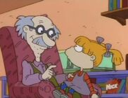 Rugrats - Partners In Crime 40