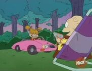 Rugrats - Partners In Crime 80