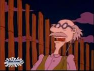 Rugrats - Reptar's Revenge 9