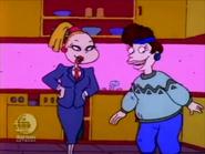 Rugrats - The Unfair Pair 471