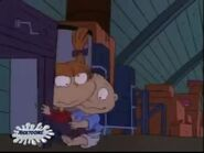 Rugrats - Toys in the Attic 177