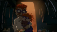 Nickelodeon's Rugrats in Paris The Movie 128