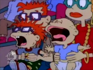 Rugrats - Circus Angelicus 30