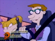 Rugrats - Circus Angelicus 84