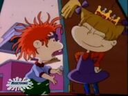 Rugrats - Driving Miss Angelica 87