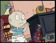 Rugrats - Hello Dilly 165