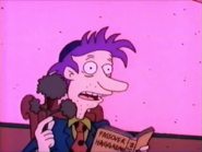 Rugrats - Passover 336