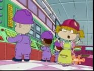 Rugrats - Piece of Cake 119