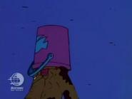 Rugrats - Sleep Trouble 139