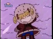 Rugrats - The Blizzard 119