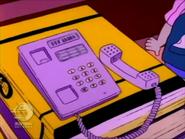 Rugrats - The Unfair Pair 271