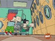 Rugrats - Wash-Dry Story 62