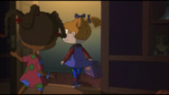 Nickelodeon's Rugrats in Paris The Movie 196
