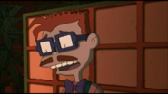 Nickelodeon's Rugrats in Paris The Movie 513