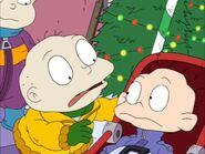 Rugrats - Babies in Toyland 564