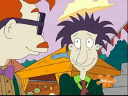 Rugrats - Bestest of Show 8