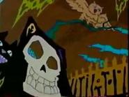 Rugrats - Candy Bar Creep Show 84