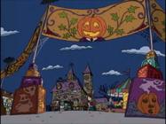 Rugrats - Curse of the Werewuff 256
