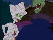 Rugrats - Curse of the Werewuff 361