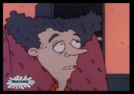 Rugrats - Family Feud 44
