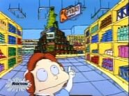 Rugrats - Incident in Aisle Seven 127