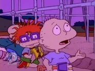 Rugrats - New Kid In Town 28