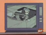 Rugrats - Partners In Crime 17