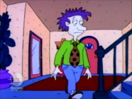 Rugrats - Stu Gets A Job 26