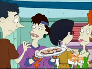 Rugrats - The Perfect Twins 142