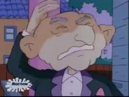 Rugrats - Toys in the Attic 131