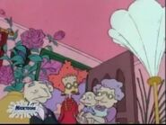 Rugrats - Toys in the Attic 27