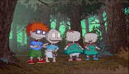 The Rugrats Movie 79