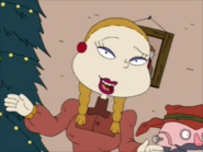 Babies in Toyland - Rugrats 1309
