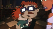 Nickelodeon's Rugrats in Paris The Movie 1437