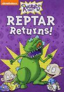 Reptar Returns