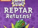 Reptar Returns!