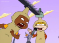 Rugrats - Acorn Nuts & Diapey Butts 41.png