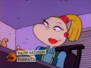Rugrats - Angelica's Worst Nightmare 77