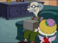 Rugrats - Be My Valentine Part 1 (89)
