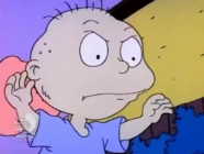 Rugrats - When Wishes Come True 168