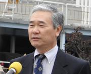 Darrell Kunitomi