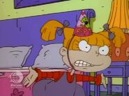 Rugrats - A Very McNulty Birthday 33