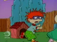 Rugrats - Brothers Are Monsters 192
