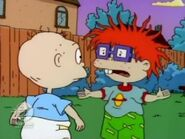 Rugrats - Brothers Are Monsters 98