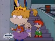 Rugrats - Driving Miss Angelica 145