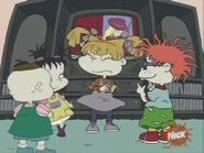 Rugrats - Early Retirement 193