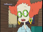 Rugrats - Fountain Of Youth 142